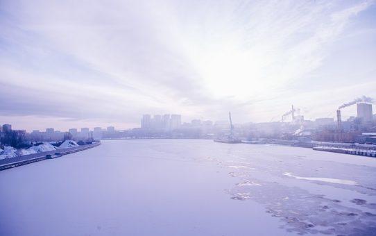 Zadośćuczynienie za smog