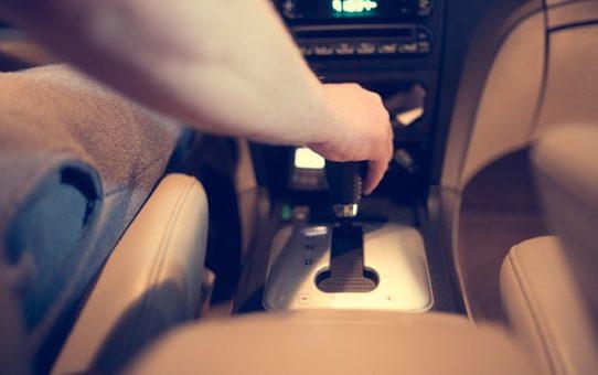 Zadośćuczynienie za zatrzymanie prawa jazdy
