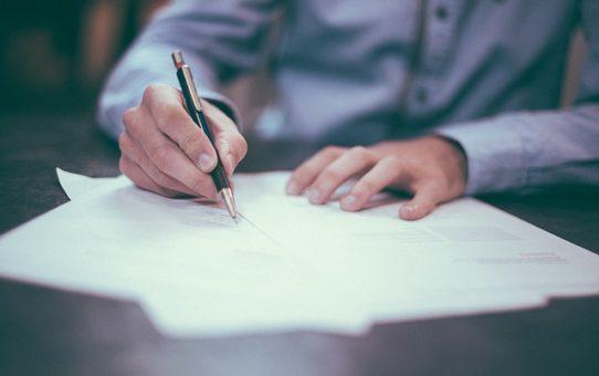 Czy warto podpisać ugodę z ubezpieczycielem?