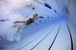 odszkodowanie za wypadek na basenie