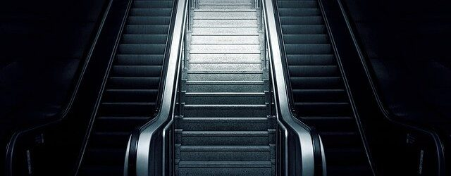 odszkodowanie za wypadek w metrze
